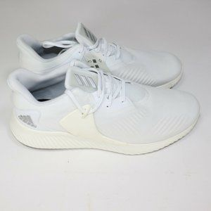 Adidas Alphabounce RC 2.0 Men Running Shoes Gym